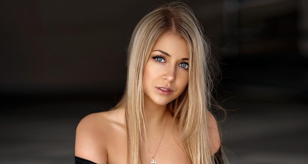 Are women why russian Who Are